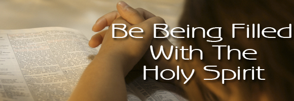 Be-Being-Filled-With-the-Holy-Spirit-copy