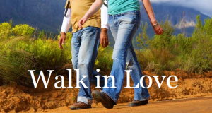 walk-in-love